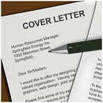 cover_letter-300x300