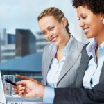 img-hrconsulting